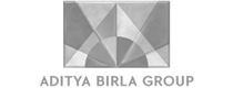 aditya-birla-group-carousel-v2