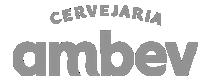 ambev-carousel-v2
